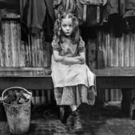 pagb ribbon-orphan sue moore-england