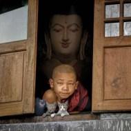 sps ribbon-beings door-liu_hsin-hsin-taiwan
