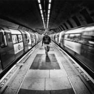 sps ribbon down the tube at midnight david sadler-england