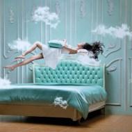 sps ribbon dream in the cloud-du yi-china