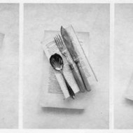 sps silver medal books and cutlery dianne owen-england