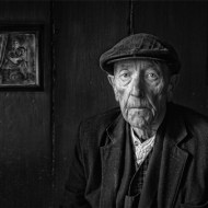 First-Remembering Ada-Mike Sharples