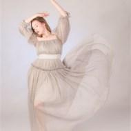 Second-Flow-Sandra Starke