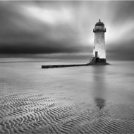 Highly Commended-Lighthouse-Ray Allen