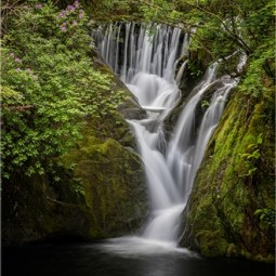 Second-Furnace Falls-Andy Fryer