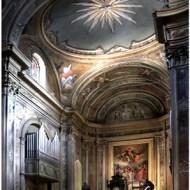 Riva Cathedral, Italy-Brian Morgan EFIAP DPAGB BPE3