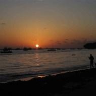 -Img 18133 Sunrise Cleaning-Norman Sagoo