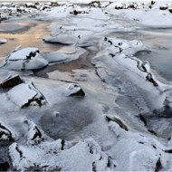 -Sea Ice-Mike Edwards ARPS ABPE DPAGBav