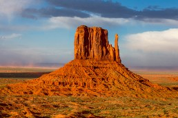 THE MITTEN MONUMENT VALLEY JPG