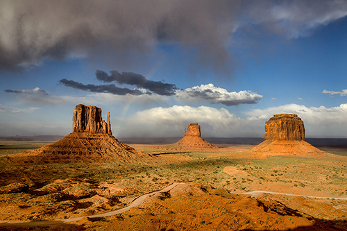 THE MITTENS MONUMENT VALLEY JPG