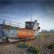 -Abandoned-Allen