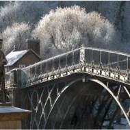 -Guardian of the Bridge-Brian Morgan