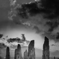 Third-Calanais Stones-Herreaman Peter
