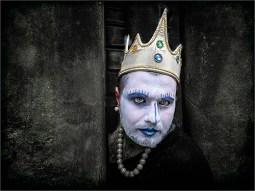 07 - Prince Charming - P Siviter
