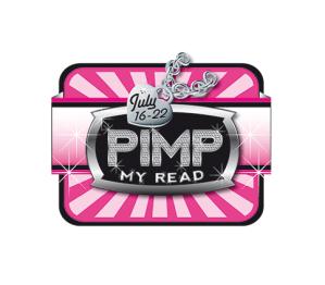 Pimp My Read! Win an E-Reader