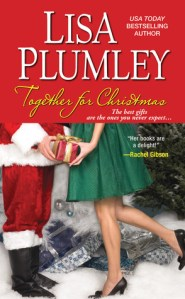 Review: Together for Christmas by Lisa Plumley