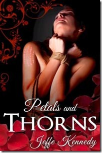 petals-and-thorns-jeffe-kennedy
