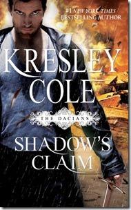 shadowclaim