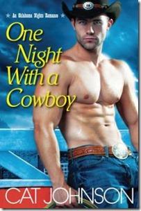 onenightcowboy