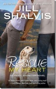 rescuemyheart