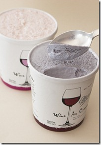 wineicecream2