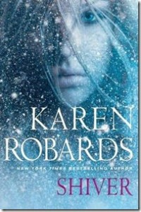 Review: Shiver by Karen Robards