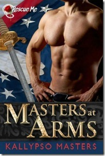 masteratarms