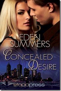 Concealed-Desire_ByEdenSummers_600x900
