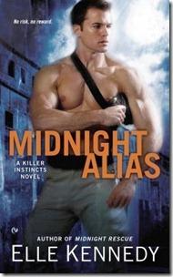 midnightalias