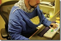 popcornhood