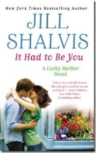 Review: It Had to Be You by Jill Shalvis