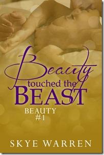 beautytouchbeast