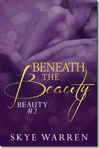beneathbeauty