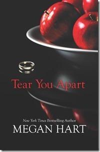 Tear You Apart;