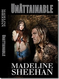 Review: Unattainable by Madeline Sheehan