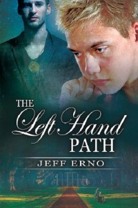 Review: The Left Hand Path by Jeff Erno
