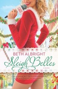 sleighbells