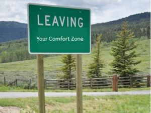 Leaving-Your-Comfort-Zone