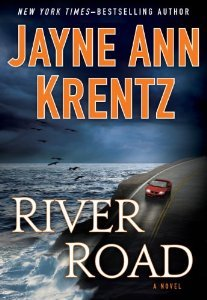 Review: River Road by Jayne Anne Krentz