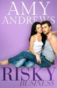 risky1