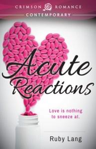 acute reactions