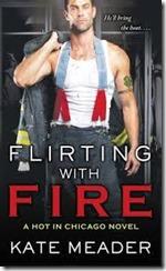 flirtingfire