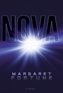 Review: Nova by Margaret Fortune