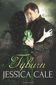 Review: Tyburn by Jessica Cale