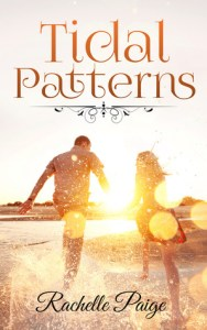Review: Tidal Patterns by Rachelle Paige