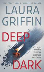Review: Deep Dark by Laura Griffin