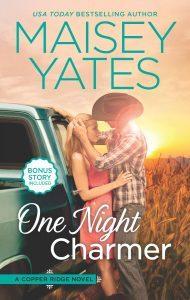 August-12_One-Night-Charmer_Yates-190x300