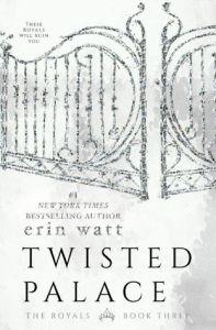 twisted-palance