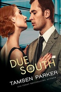 Review: Due South by Tamsen Parker