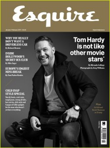 tom-hardy-goes-shirtless-for-esquire-uk-talks-losing-oscar-bet-to-leonardo-dicaprio-01